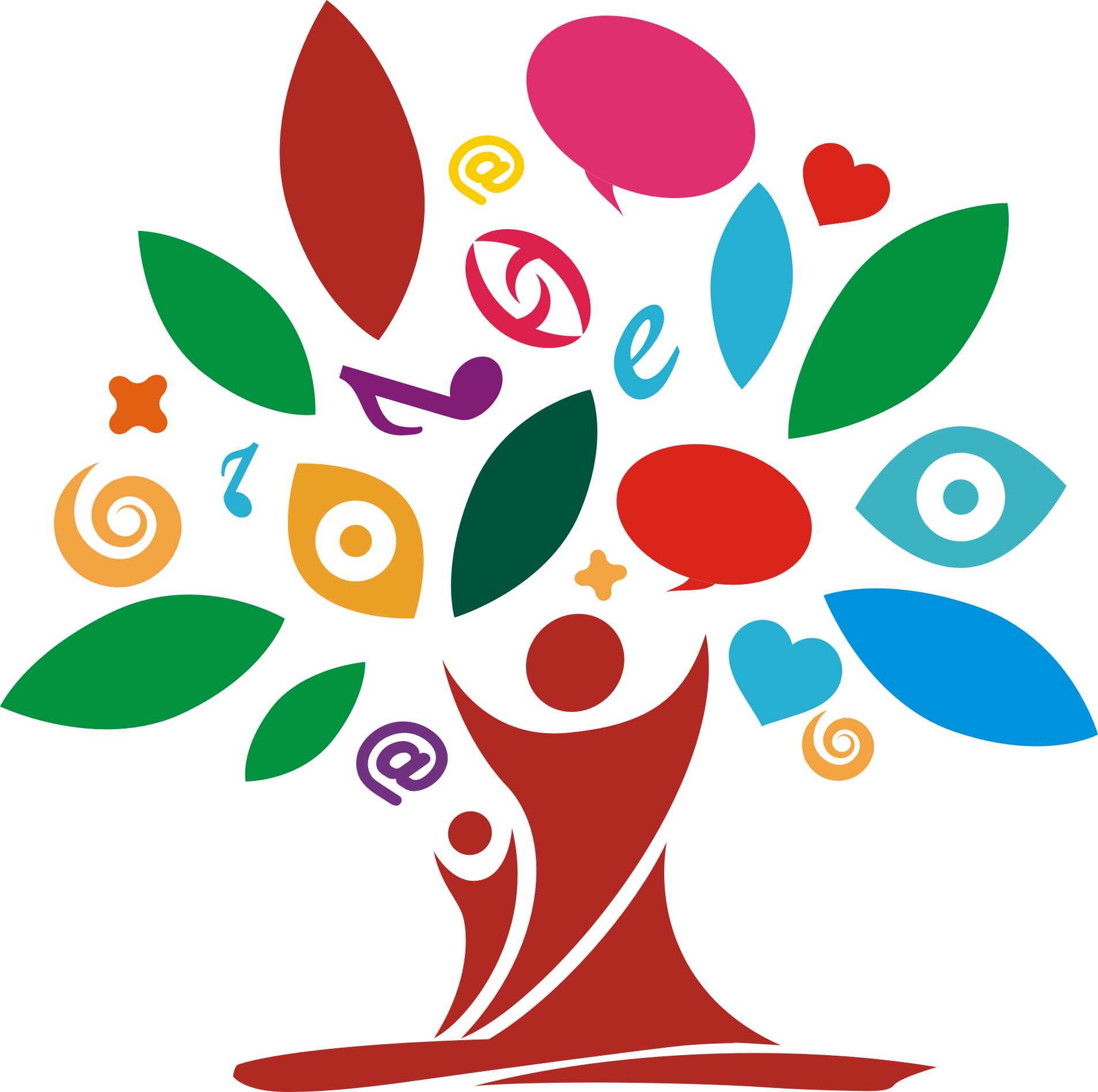 logo logo 标志 设计 矢量 矢量图 素材 图标 1906_1896